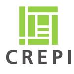 CREPI Lyon-Rhône