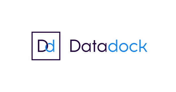 Datadock-600-315
