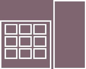 les cl s de l 39 atelier organisme de formation b timent. Black Bedroom Furniture Sets. Home Design Ideas
