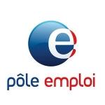 Pôle Emploi Auvergne-Rhône-Alpes