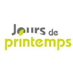 joursdeprintemps