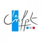 logo-cnfpt-ok