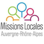 missionslocale