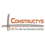 constructys-logo1