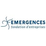 Émergences, fondation d'entreprises
