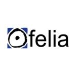 ofelia-logo