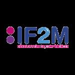IF2M, développeur de compétences