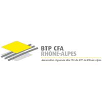 BTP CFA Rhône-Alpes