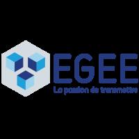 Association Égée