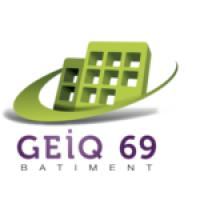 Geiq 69