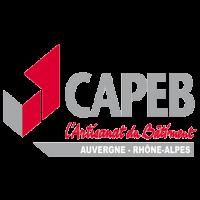 CAPEB Rhône